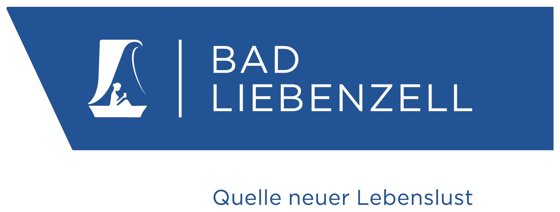 Bad Liebenzell Logo